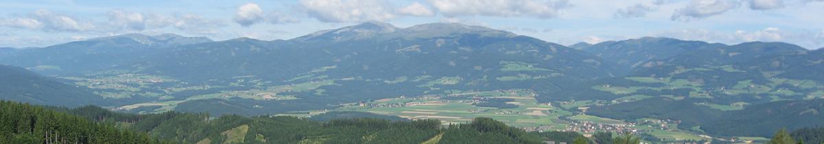 Header_Seckauer Alpen